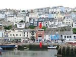 Thumbnail for sale in 14 The Quay, Brixham