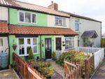 Thumbnail to rent in Millbank Terrace, Stockton-On-Tees