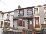 Thumbnail for sale in Bedwellty Road, Aberbargoed, Bargoed, Caerphilly