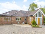 Thumbnail for sale in Hatch Lane, Liss
