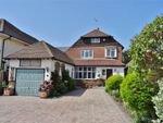 Thumbnail for sale in Offington Drive, Worthing, West Sussex