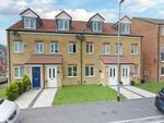 Thumbnail to rent in Oval View, Middlesbrough, North Yorkshire