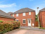 Thumbnail to rent in Barley Gardens, Winnersh, Wokingham
