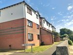 Thumbnail to rent in St Michaels Close, Plymouth