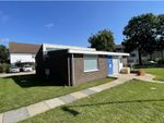 Thumbnail for sale in 69, The Gore, Basildon, Essex