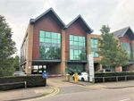 Thumbnail to rent in Warwick Road, Borehamwood