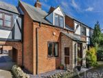 Thumbnail for sale in Green Meadow Bank, Bishops Cleeve, Cheltenham