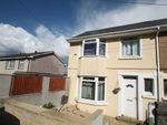 Thumbnail for sale in Parade Road, Higher St. Budeaux, Plymouth
