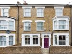 Thumbnail for sale in Stockwell Green, London, London