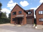 Thumbnail to rent in Applecroft, Lower Stondon, Henlow, Bedfordshire