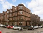 Thumbnail to rent in Kennoway Drive, Partick, Glasgow