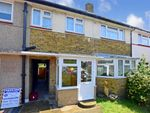 Thumbnail for sale in Carlton Road, Welling, Kent