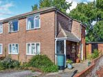 Thumbnail for sale in Cornwall Road, Southampton