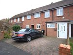 Thumbnail for sale in Johnson Road, Hounslow