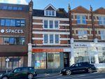 Thumbnail to rent in Park Road, Teddington