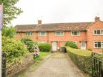 Thumbnail for sale in Pitman Place, Wotton-Under-Edge