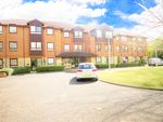 Thumbnail to rent in Heritage Court, Eastfield Rd, Peterborough, Cambridgeshire.
