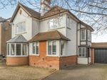 Thumbnail for sale in Barrowby Road, Grantham