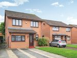 Thumbnail for sale in Orion Way, Cambuslang, Glasgow