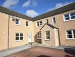 Thumbnail for sale in Convenor Street, Elgin