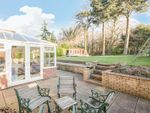 Thumbnail to rent in The Mount, Normanby