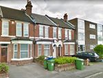 Thumbnail to rent in Stafford Road, Southampton