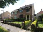 Thumbnail for sale in Ennerdale Crescent, Blaydon-On-Tyne, Tyne And Wear