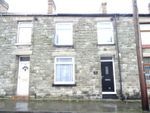 Thumbnail for sale in Mackworth Street, Bridgend