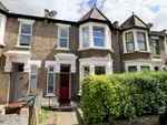 Thumbnail for sale in Newport Road, Leyton