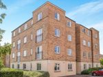 Thumbnail for sale in Russet House, Birch Close, York, North Yorkshire