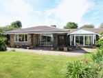 Thumbnail for sale in Hatch Lane, Radnage, High Wycombe