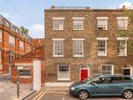 Thumbnail to rent in Studd Street, Islington, London