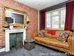 Thumbnail to rent in Northwick Close, London