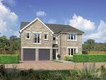 "Thumbnail to rent in ""Kingsmoor"" at East Calder, Livingston"