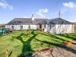 Thumbnail to rent in Rispain Cottage, Whithorn, Newton Stewart