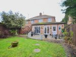 Thumbnail to rent in Coates Road, Whittlesey, Peterborough