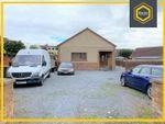 Thumbnail for sale in Isgraig, Graig, Burry Port