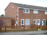 Thumbnail to rent in Chandos Drive, Brockworth, Gloucester.