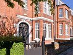Thumbnail to rent in Glenloch Road, Belsize Park, London