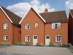 Thumbnail to rent in Selwyn Road, Tadpole Garden Village