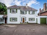 Thumbnail for sale in Amersham Road, High Wycombe, Buckinghamshire