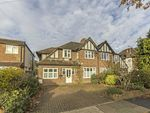 Thumbnail to rent in Revell Road, Norbiton, Kingston Upon Thames