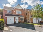 Thumbnail for sale in Cedarwood Court, Scholes, Rotherham