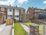 Thumbnail for sale in Waltham Street, Barnsley