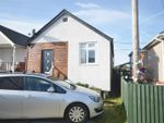 Thumbnail to rent in Wolseley Avenue, Jaywick, Essex