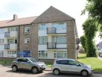Thumbnail for sale in Ordnance Road, Enfield