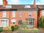 Thumbnail to rent in Balfour Crescent, Wolverhampton