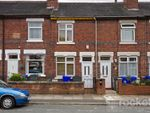 Thumbnail to rent in Woodgate Street, Meir, Stoke On Trent, Staffordshire