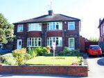 Thumbnail for sale in Sheepbridge Lane, Mansfield
