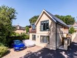 Thumbnail to rent in Evelyn Close, Box Road, Bathford